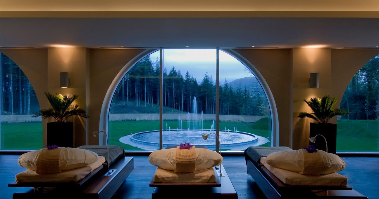 Spa-Industry-Spa-Management-Spa-Powerscourt-Hotel