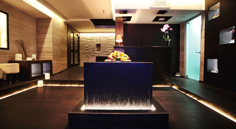 Spa-Industry-Spa-Management-Spa-Romeo-Hotel
