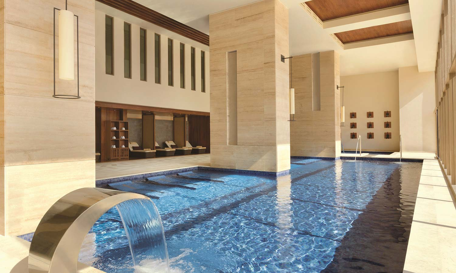 Spa-Industry-Hyatt-Ziva-Cancun-Spa