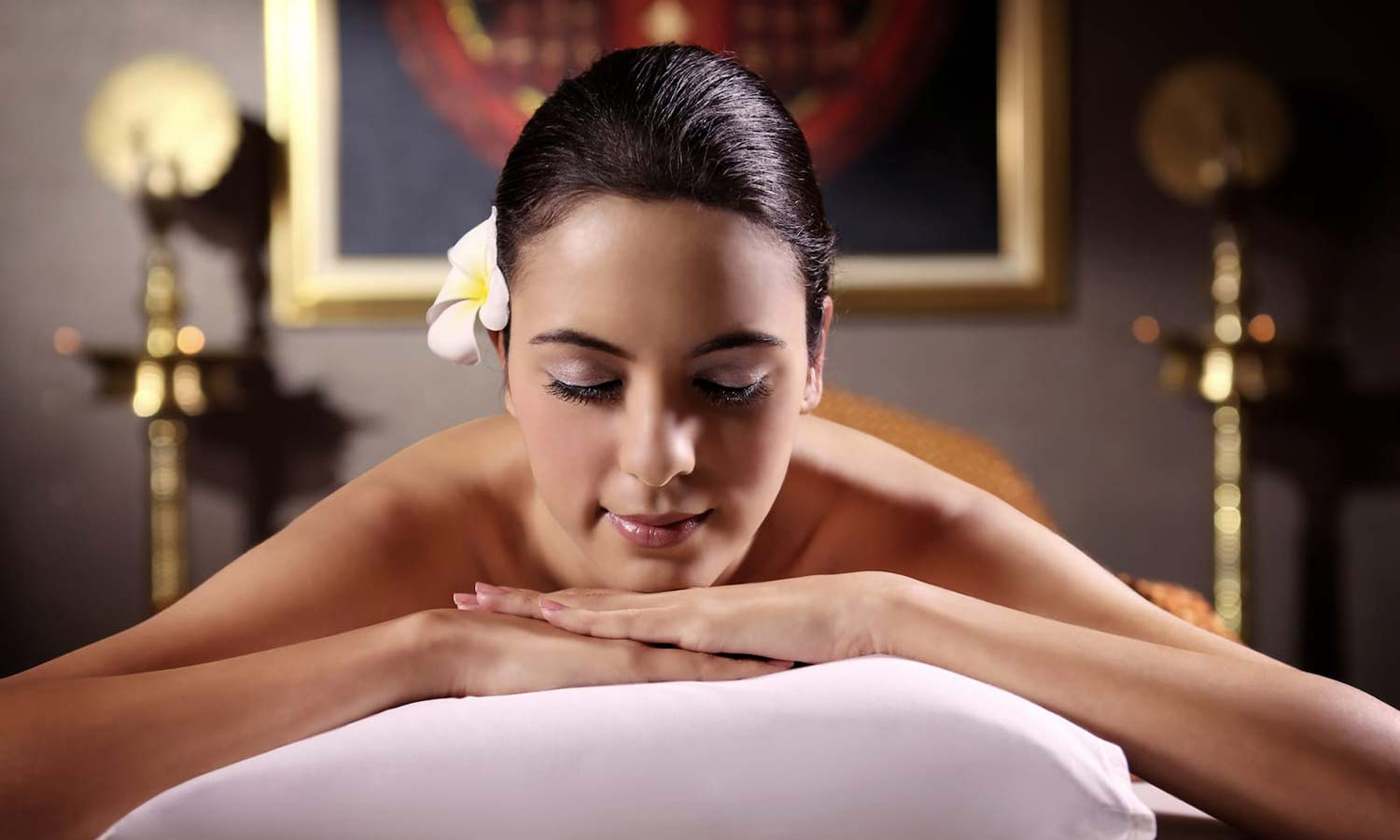 Spa-Industry-Treatment-Indian-Head-Massage