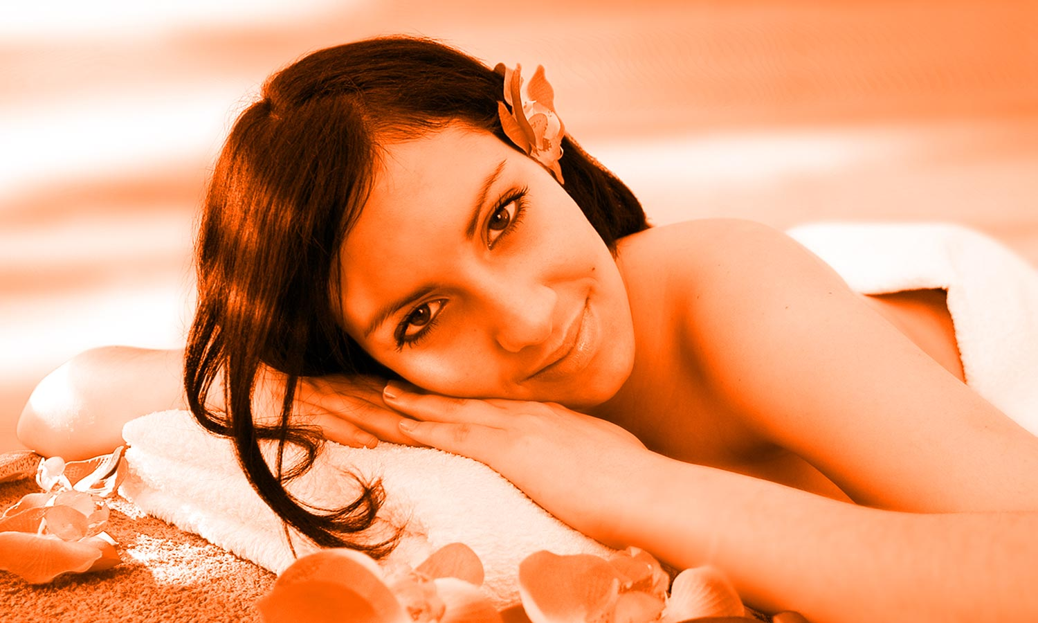 spa-industry-spa-system-spa-wellness