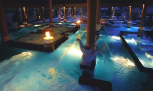 spa-industry-spa_aquatonic_pool_thalassotheraphy2