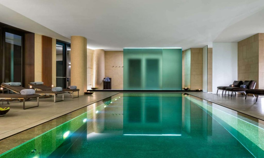 Spa-Industry-Bulgari-Spa-Hotel-Milano