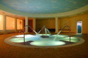 Spa-Industry-Whittlebury-Hall