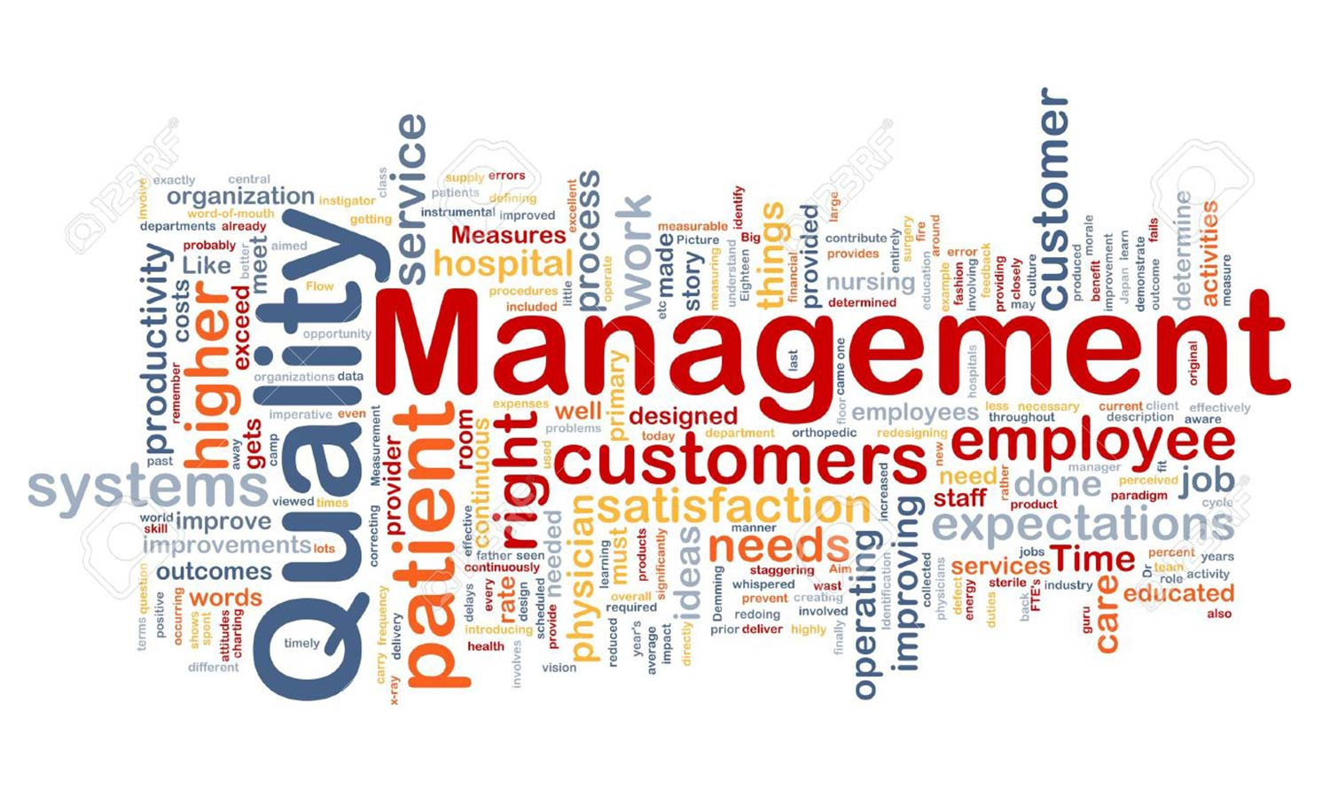 spa-industry-management