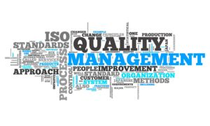 spa-industry-qualitymanagement