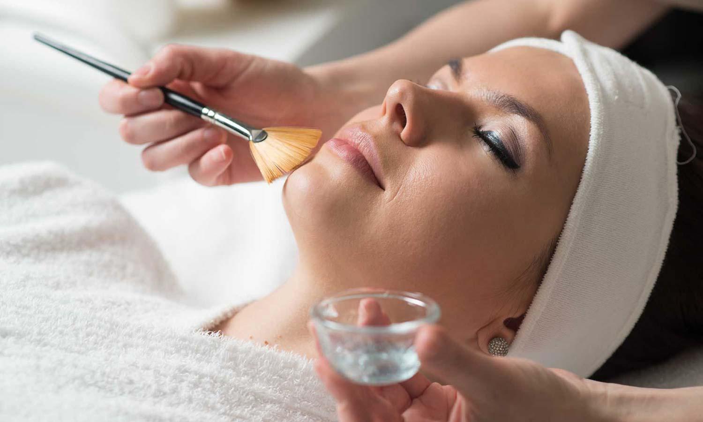 spa-industry-trattamento-viso