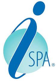 logo-ispa